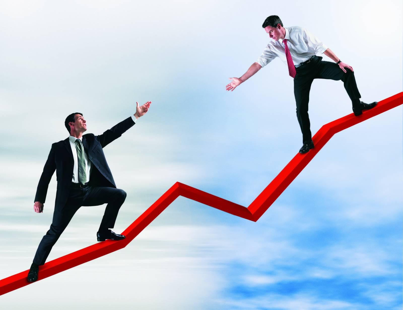 значение бизнеса картинки понять