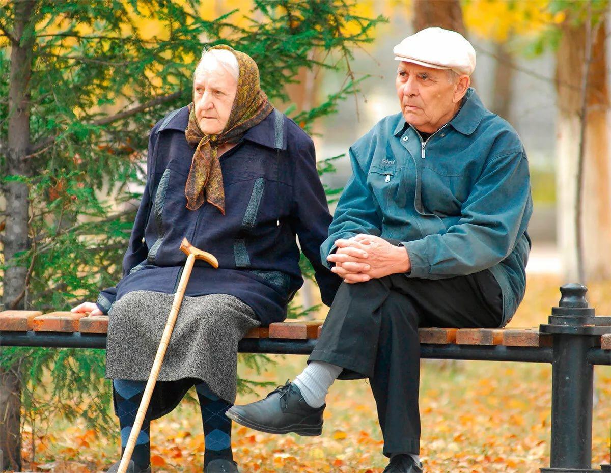было понятно, одинокие пожилые люди фото окнах комнат